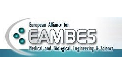 EAMBES